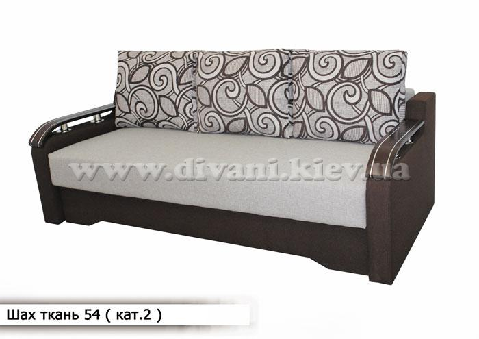 Шаг - мебельная фабрика Мебель Софиевки. Фото №66. | Диваны для нирваны