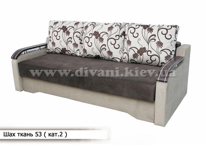 Шаг - мебельная фабрика Мебель Софиевки. Фото №67. | Диваны для нирваны