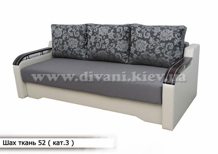 Шаг - мебельная фабрика Мебель Софиевки. Фото №68. | Диваны для нирваны