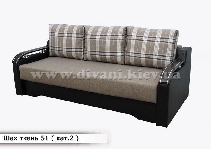 Шаг - мебельная фабрика Мебель Софиевки. Фото №69. | Диваны для нирваны