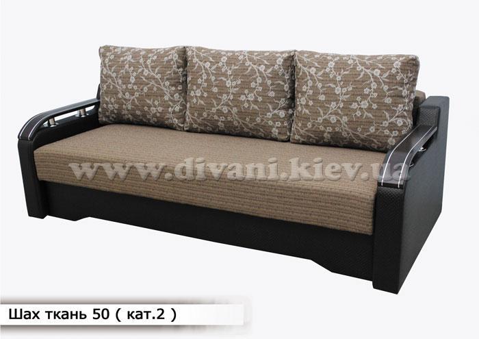 Шаг - мебельная фабрика Мебель Софиевки. Фото №70. | Диваны для нирваны