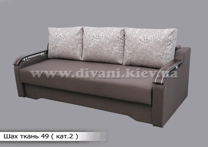 Шаг - мебельная фабрика Мебель Софиевки. Фото №71. | Диваны для нирваны
