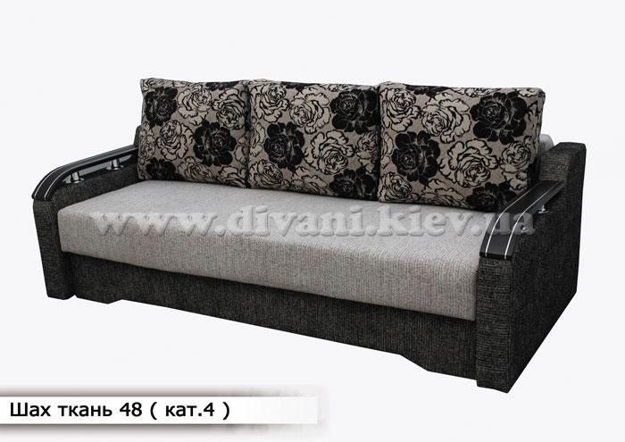 Шаг - мебельная фабрика Мебель Софиевки. Фото №72. | Диваны для нирваны