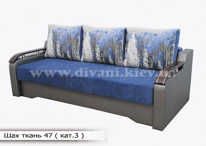 Шаг - мебельная фабрика Мебель Софиевки. Фото №73. | Диваны для нирваны