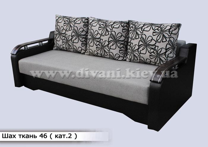 Шаг - мебельная фабрика Мебель Софиевки. Фото №74. | Диваны для нирваны