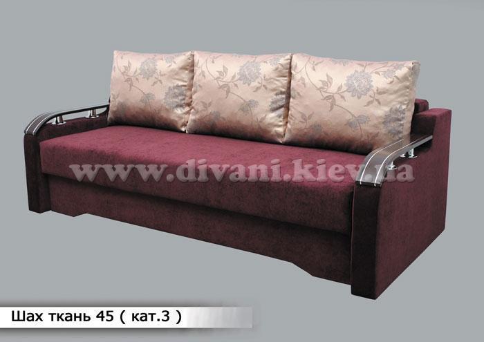 Шаг - мебельная фабрика Мебель Софиевки. Фото №75. | Диваны для нирваны
