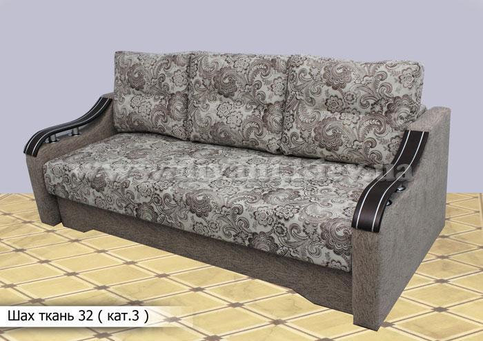 Шаг - мебельная фабрика Мебель Софиевки. Фото №76. | Диваны для нирваны