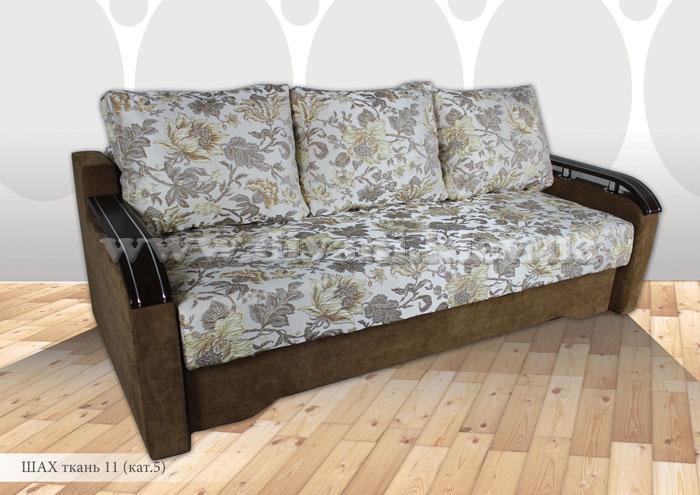 Шаг - мебельная фабрика Мебель Софиевки. Фото №77. | Диваны для нирваны
