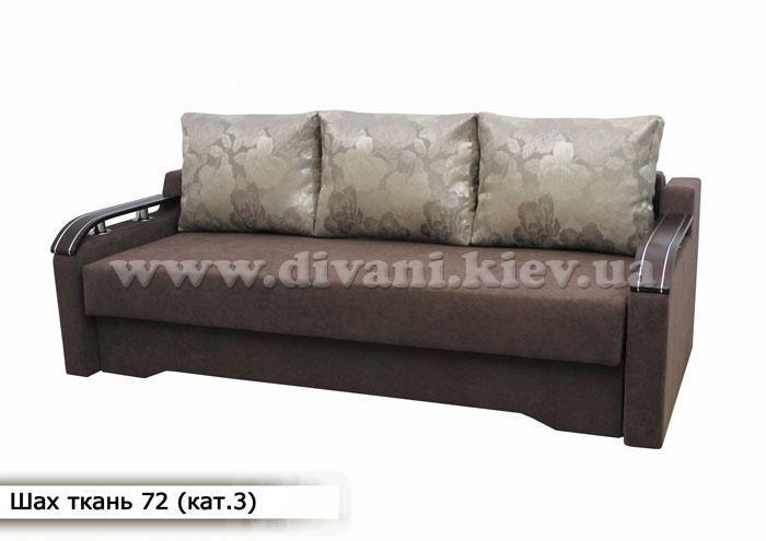 Шаг - мебельная фабрика Мебель Софиевки. Фото №82. | Диваны для нирваны
