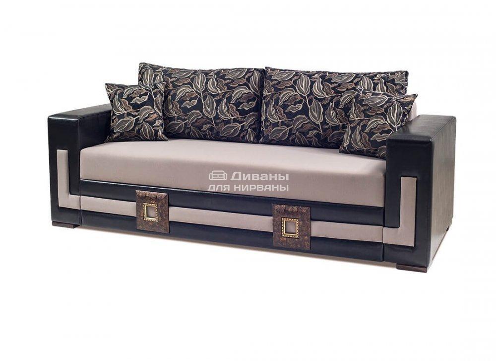 Домініка - мебельная фабрика Daniro. Фото №1. | Диваны для нирваны