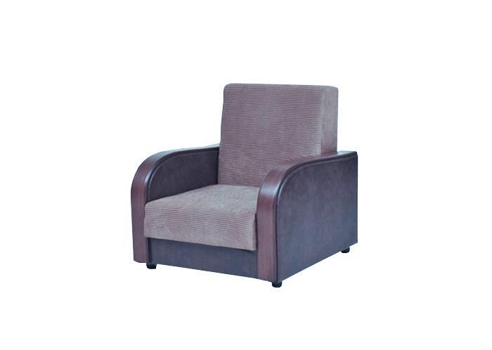 Карингтон-2 - мебельная фабрика Ливс. Фото №2. | Диваны для нирваны