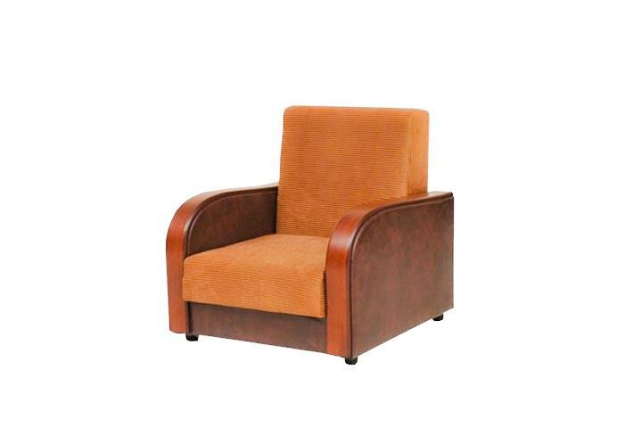 Карингтон-2 - мебельная фабрика Ливс. Фото №3. | Диваны для нирваны