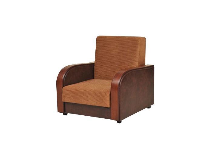 Карингтон-2 - мебельная фабрика Ливс. Фото №1. | Диваны для нирваны